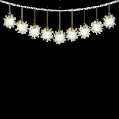 stringlights lights fairylights string fairy freetoedit