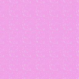 colorpaint draw pinkbackgrounds