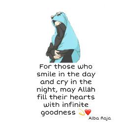 freetoedit muslimah hijabgirl hijabers allah