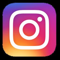 logo instagram apps app freetoedit