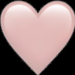 cœurrose cœur freetoedit