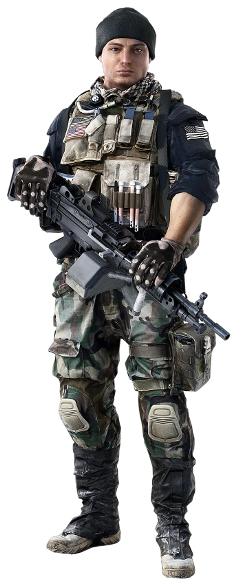 battlefield pac call_of_duty shooters freetoedit