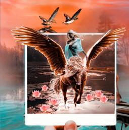 freetoedit papicks surreal top ecdreamdestinations