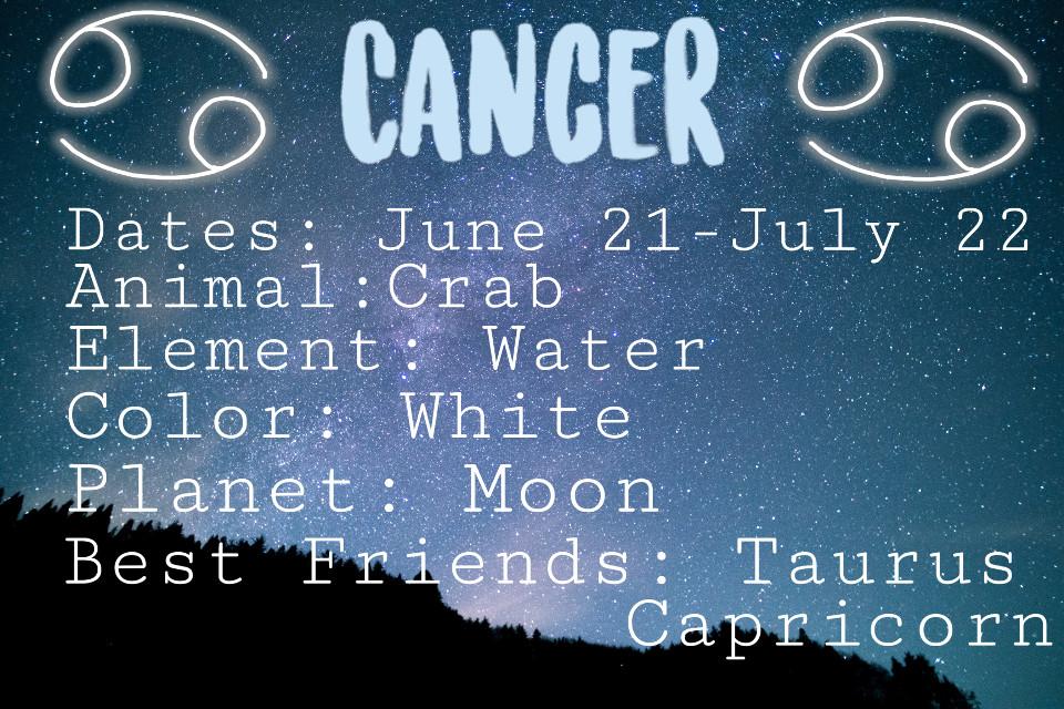 #Cancerzodiac #cancer #cancercrew #zodiac #likepls👍❤  #freetoedit