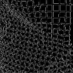 freckles aesthetic overlay frame vaporwave freetoedit