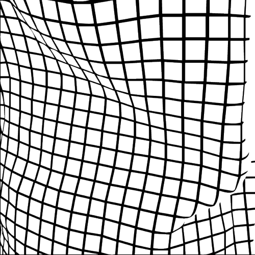 #freckles #aesthetic #overlay #frame #vaporwave #grid #grunge #cute #interesting #art #california #japan #wedding #nature #sea #wedding #london #photography #summer #stars #freetoedit