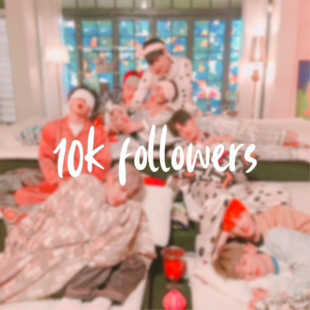 how-? I dont know what to say (like always)  Thank you so much for 10k, now 10.1k!!  So if im at 10k, should i do anything special? (besides contest, i just had one)
