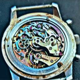 breitling navitimer! highend jewelry watches