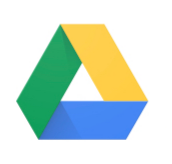 sticker stickers googlesearch googles googledrive stickersfreetoedit freetoedit