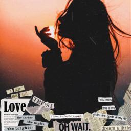 freetoedit loveyourself loveislove world sunlight