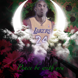 r kobe lakers italy mamba