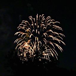 firework background freebackground fireworks fire freetoedit