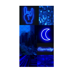 darkblue darkblueaesthetic night blue aesthetic freetoedit