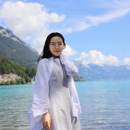 travel swiss sky interlaken lakes