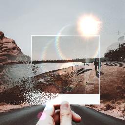 ecdreamdestinations dreamdestinations
