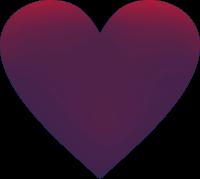heart asthetic freetoedit