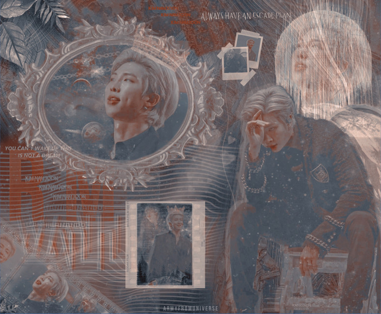 """"""" if you act the same way they did, what is the different between them and you ?""""   Heyyoo  I'm back with another namjoon edit :) yaay.. Sorry lol.. this took so long to make so I really hope you guys like it 👀   This edit was inspired by @jeonary 👀 guys go follow her.. she is really talented and her edits and so nfjskdhjsks amazinggg!! 💜  — Today I wanna tag some amazing friends that means a lot to me 👀👀  @-taely-  @bts_lover1 @min-shine  @meanbunnykookie  @tiny_seoul @-sweettaee- @-Seoulpark- @husushi_edits  —— I wanna say I love you 👀💜  - I HOPE YOU LIKE THIS EDIT!! See you next time or you know 👀👀  - T A G L I S T -  - @btsarmy1_v3n14  - @tiny_seoul - @-sweettaee- - @_taeona_edits_ - @bangtans_lost_jams - @bts_lover1 - @_miyakura_ - @randzaheda - @tiny_yoon - @min-shine  - @manipulationedits - @jeonary - @yasmin-army94 - @bts_xd_ - @twinkletaee - @rejects101 - @pickleroman - @baby_chimxchim  - @-blckteaa - @myikookie - @meanbunnykookie - @milky_jimin  - @jiminarmy101 - @auroratiny - @spill_the_tae_ - @-seoulpark- - @jeonpark_edits  - @dda_min - @staygoldbts - @kawaii_moonchild  - @bts_stan21  Comment 💜 if you wanna get added  Comment 👀 if you wanna get removed   - T A G S - #kimnamjoon #bts #namjoonedit #rm #bts edit #kpop #picsart #rmedit #army"""