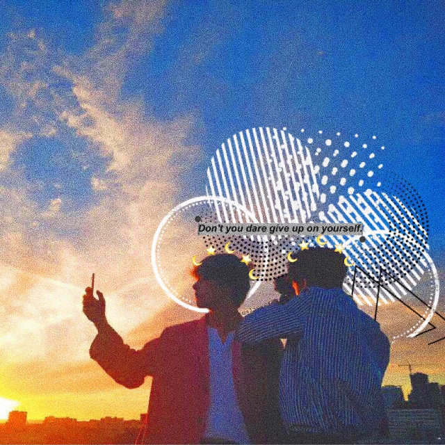 #bts #taekook #vkook #aesthetic #ship #jungkook #taehyung #v #photography #sunset #sunrise #kpop #edits #quotes #pink #blue #orange #freetoedit