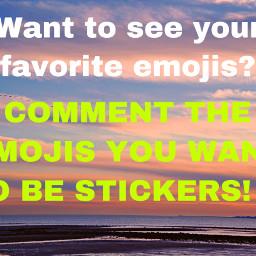 emojis stickers coronavirus freetoedit