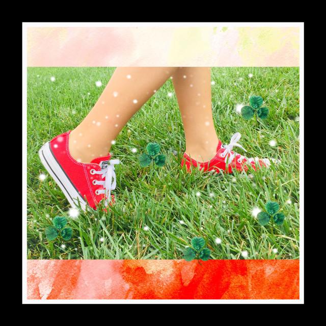 #shoes4fashion