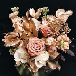 flower flowers flowerarrangement florals pretty pcflowersnearyou flowersnearyou