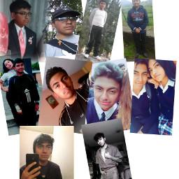 myedit desarrollopersonal puberty fotoedit mylife
