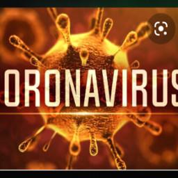cornavirus freetoedit