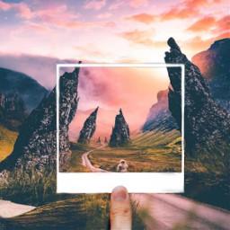 freetoedit viagem paisagem paisagens destiny ecdreamdestinations