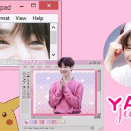 freetoedit yangjeongin straykids stay youmakestraykidsstay ecdesktopwallpapers desktopwallpapers stayinspired