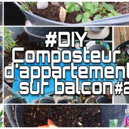 freetoedit diy 2 tuto compost