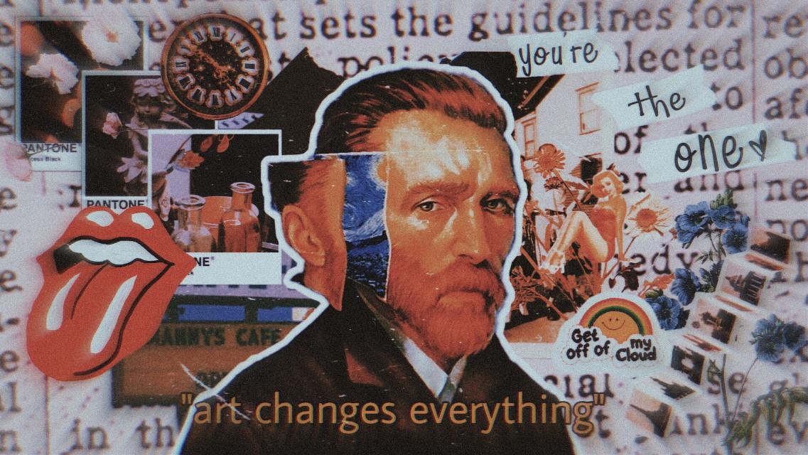 #freetoedit #art #aesthetic #vintage #retro  #ecdesktopwallpapers #desktopwallpapers #stayinspired