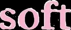 soft pink babypink pinkaesthetic baby freetoedit