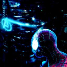 howtofix amazingspiderman2 avengers tower freetoedit