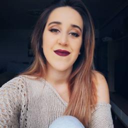 freetoedit girl makeup photo photography
