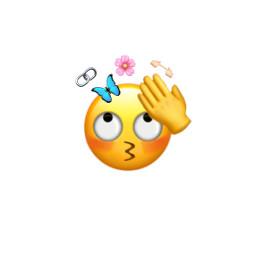 freetoedit emojiedit emoji emojiiphone
