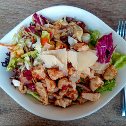 photography food salad staythefuckhome mypic freetoedit pcshelfiesandflatlays shelfiesandflatlays