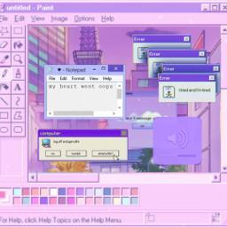 freetoedit desktop desktopwallpaper purple aesthetic screen ecdesktopwallpapers desktopwallpapers stayinspired