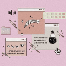 freetoedit wallpaper desktop desktopwallpaper pink ecdesktopwallpapers desktopwallpapers stayinspired