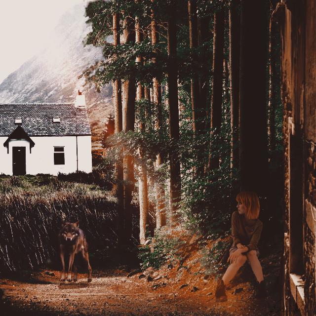 #freetoedit @lenaakhanova #surrealism #art #artist #surreal #contemporaryart #painting #abstractart #photography #digitalart #artistsoninstagram #artwork #instaart #abstract #modernart #drawing #surrealart #artoftheday #illustration #creative #darkart #visualart #fineart #design #collage #arte #psychedelic #collageart #sketch #gallery #photoshop, I'm using @tagsfinder_com (www.tagsfinder.com)