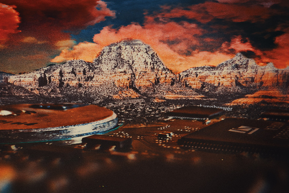 #freetoedit #surrealism #art #artist #surreal #contemporaryart #painting #abstractart #photography #digitalart #artistsoninstagram #artwork #instaart #abstract #modernart #drawing #surrealart #artoftheday #illustration #creative #darkart #visualart #fineart #design #collage #arte #psychedelic #collageart #sketch #gallery #photoshop, I'm using @tagsfinder_com (www.tagsfinder.com)
