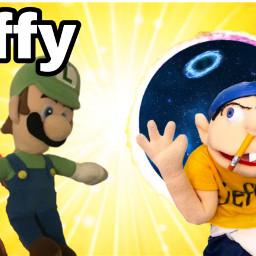 jeffy shadowshowzz jeffyhatesgreenbeans freetoedit