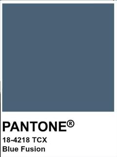 pantone pantonecolor pantonecolour pantonecolors pantonecolours freetoedit