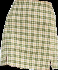 skirt brandymelville clothes tumblr tumblrclothes freetoedit