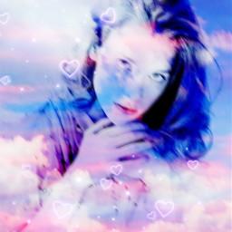 freetoedit hearts queen webeditor empowerment