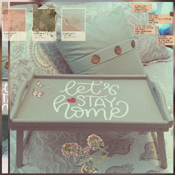 freetoedit vintageeffect noiseeffect collage stayhome ccvintageaesthetic vintageaesthetic