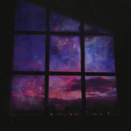 freetoedit aesthetic galaxymagiceffect galaxy rcgalacticwindow galacticwindow stayinspired