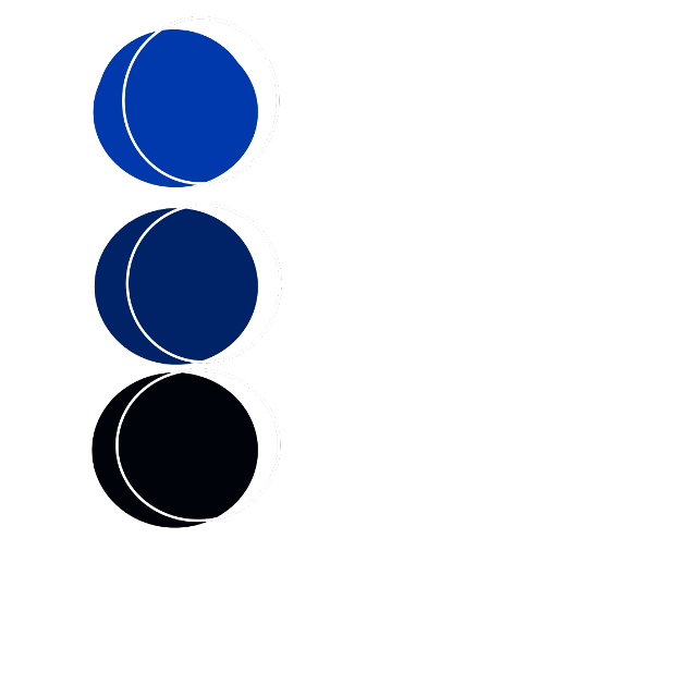 #blueaesthetic #blue #darkblue #darkblueaesthetic #bluecircle