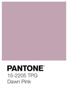 pantone dawn pink blush aesthetic freetoedit