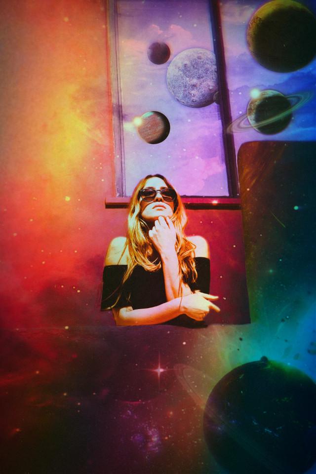 #freetoedit#stayhome#myedit#papicks#magical#colorful#galaxy#picsart @picsart @freetoedit