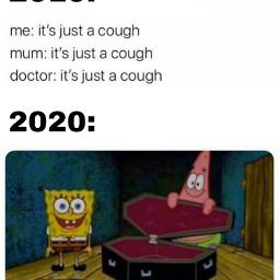 meme memes 2020 2019 coronavirus
